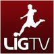 Logo Lig TV