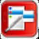 Logo Explorer Context Menu Platinum (.Net Component)
