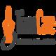 Logo Tixeocare