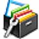 Logo Uninstall Tool