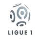 Logo Calendrier officiel Ligue 1 2015/2016