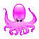 Logo Tukanas Email Extractor