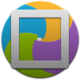 Logo Photo Roulette Widget