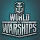 Logo World of Warships