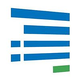 Logo Formsite