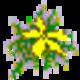 Logo Grabrilla
