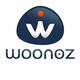 Logo Woonoz SKY Linux