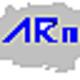 Logo SyndARn