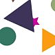 Logo GOMMETTES