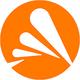 Logo Avast! Free Antivirus 2021