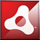 Logo Adobe AIR