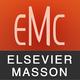 Logo EMC mobile