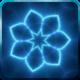 Logo Prismatic Live Wallpaper