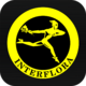 Logo Interflora Android
