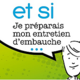 Logo Et si je … FREE android