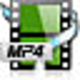 Logo Free MP4 Video Converter Factory