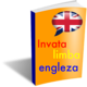 Logo Invata engleza
