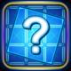 Logo Box Pursuit Question Quiz