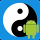 Logo Android Nettoyeur