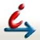 Logo Solve Elec