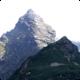 Logo Tatra Mountains