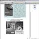 Logo Wondershare PDF Editor Pro pour Mac