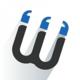 Logo FonePaw Récupération de données Android