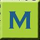 Logo Mosamic