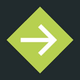 Logo Gestion devis-factures sur-mesure