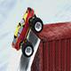 Logo Monster Truck Challenge