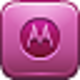 Logo Free Video to Motorola Phones Converter