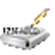 Logo Drive Volume Serial Number Editor