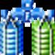 Logo DTM Data Comparer