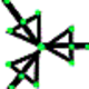 Logo TikiReports-Excel