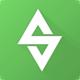 Logo Stre.am iOS