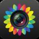 Logo Photo Editor-