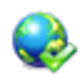 Logo ZalmanFtpClient 2010