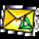 Logo LanTalk NET