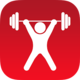 Logo myWOD iOS