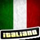 Logo Apprendre l'italien Android