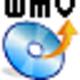 Logo Xilisoft DVD en WMV Convertisseur