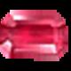 Logo Desktop Crystal Icons