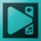 Logo VSDC Free Video Editor