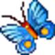 Logo WIDI Recognition System Professional