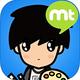 Logo FaceQ iOS