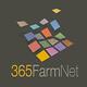 Logo 365Farmnet