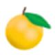 Logo Diettes et tics 2.1.2