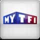 Logo MyTF1 Android