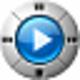 Logo JRiver Media Center