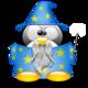 Logo ImagesMixer